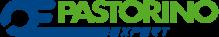 logo_pastorino